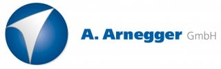 Logo Arnegger