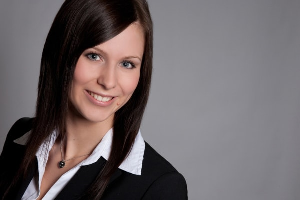 Kristin Föll