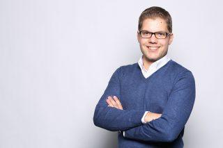 Nils Möllenhecker
