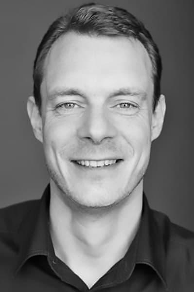 Sebastian Maier-Hallard