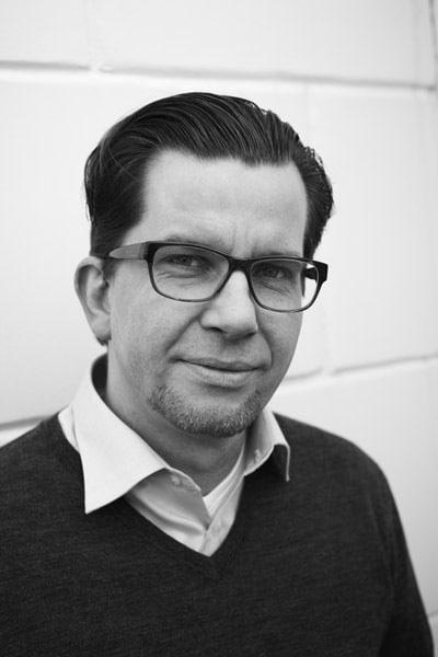 Thomas Kappler