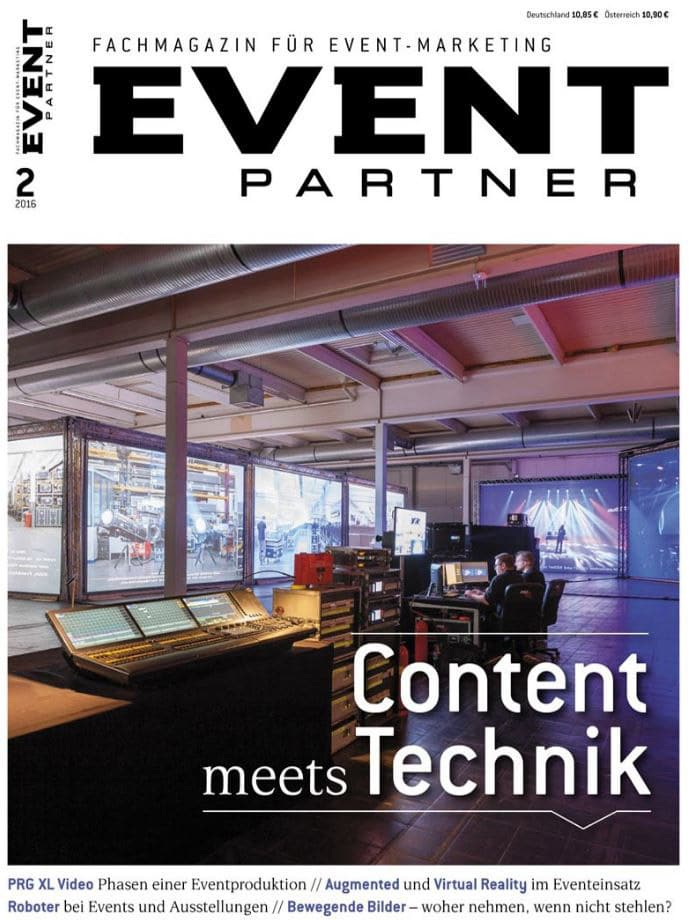 Event Partner Cover 2.2016