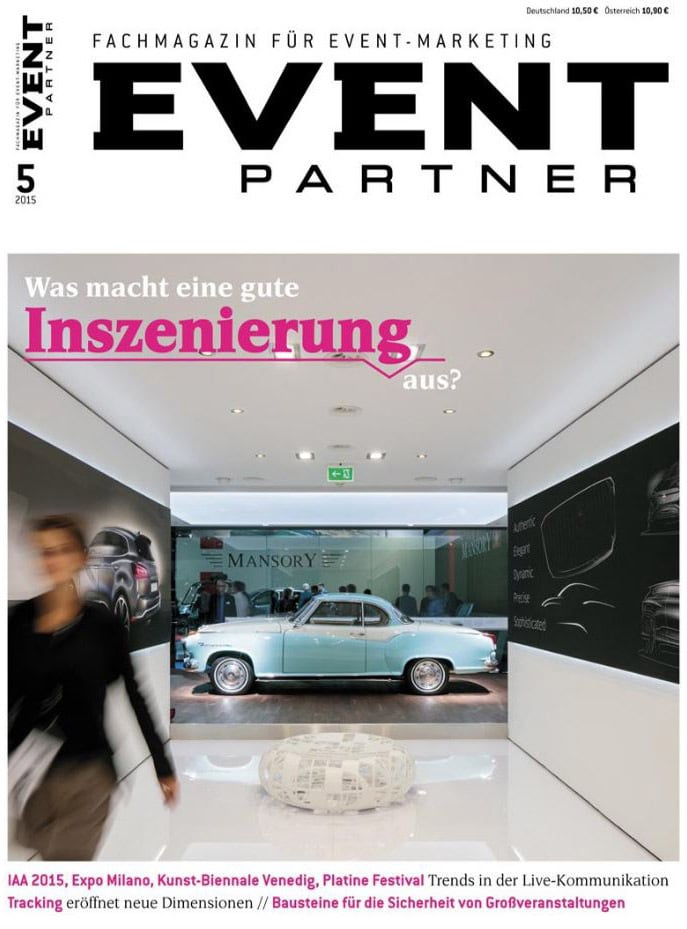 Event Partner Cover 5.2015