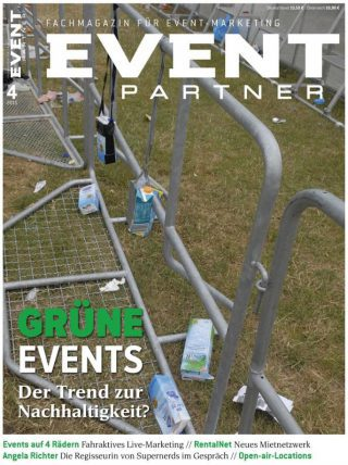 Event Partner Cover 4.2015
