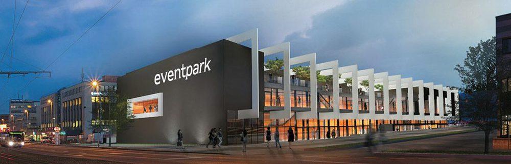 eventpark Zürich