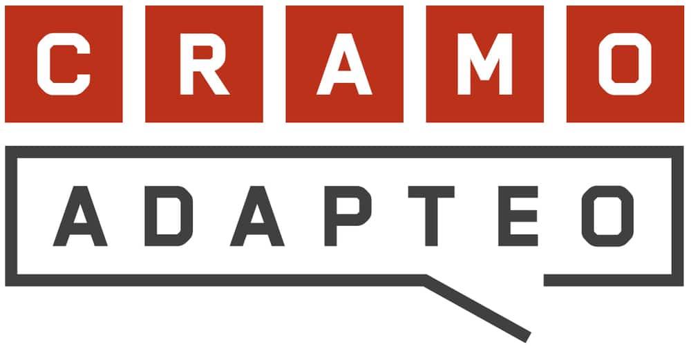 Cramo Adapteo GmbH