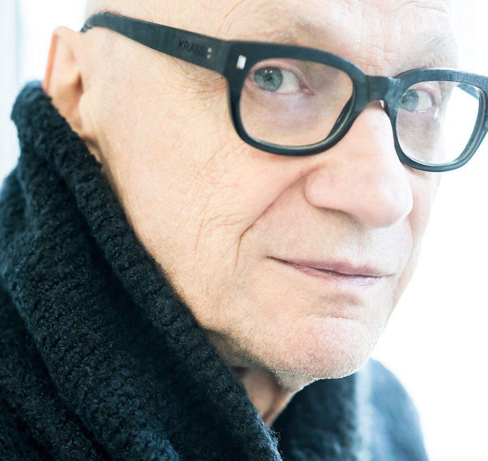 Michael Schirner