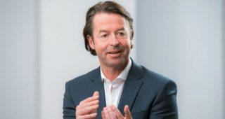 Prof. Dr. Peter Fissenewert