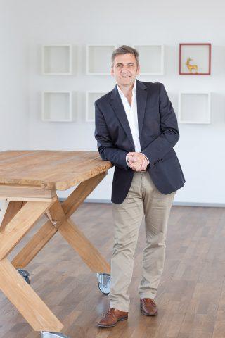 Lothar Messerich