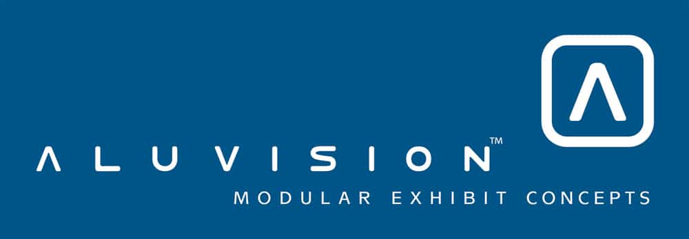 Aluvision NV