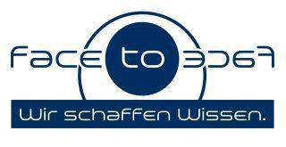 Logo Face To Face