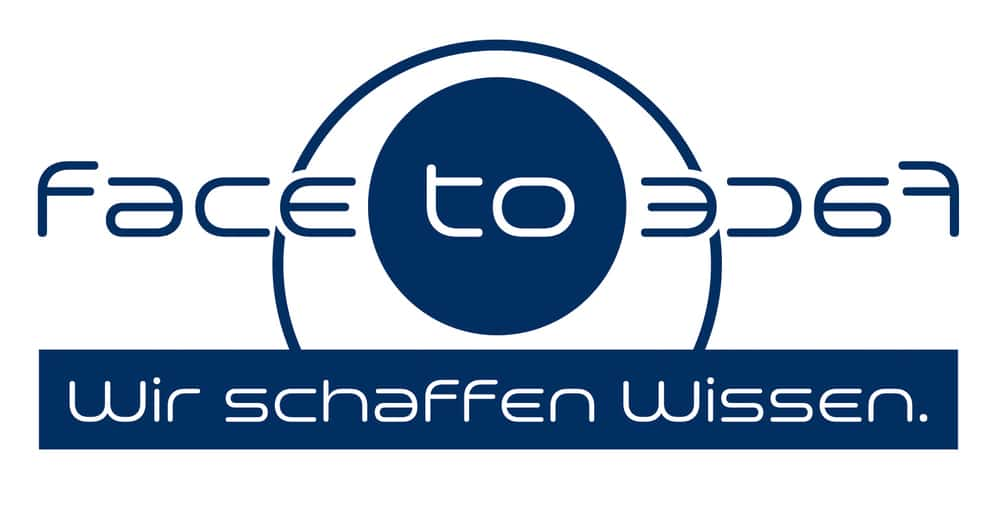 face to face GmbH