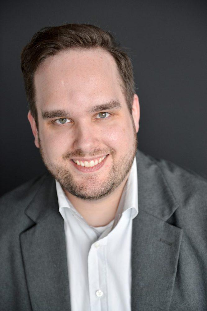 Dennis Narloch