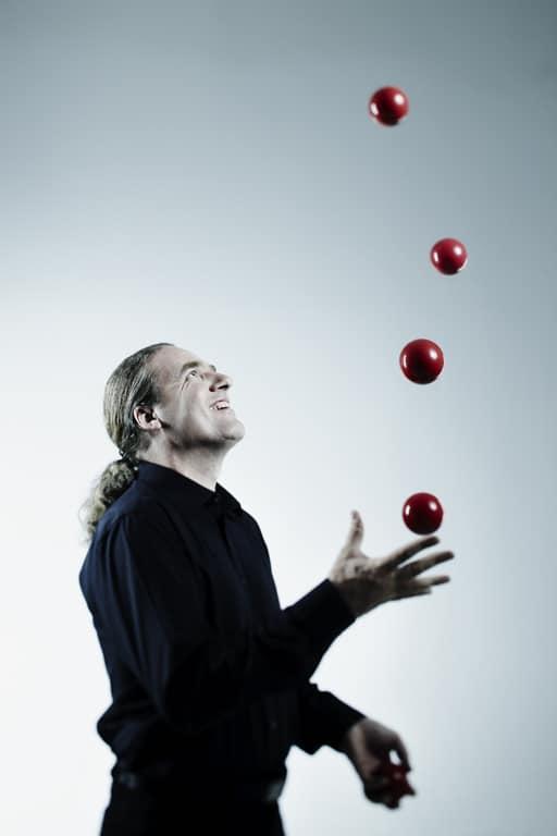 Dirk Denzer