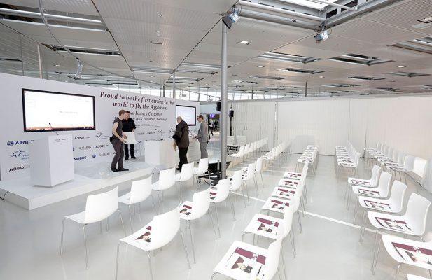 Fraport Forum 2