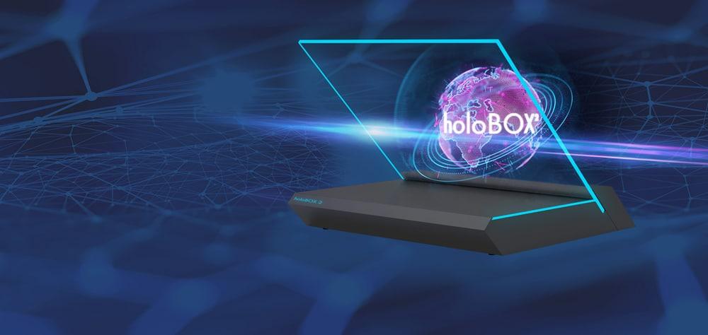 holoBOX2