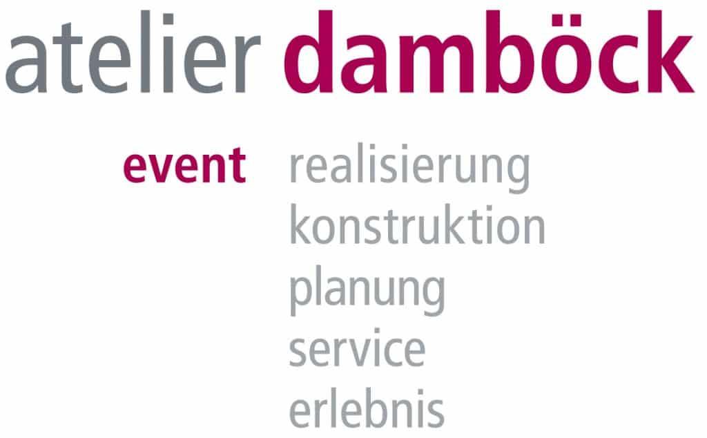 Atelier Damböck Messebau GmbH