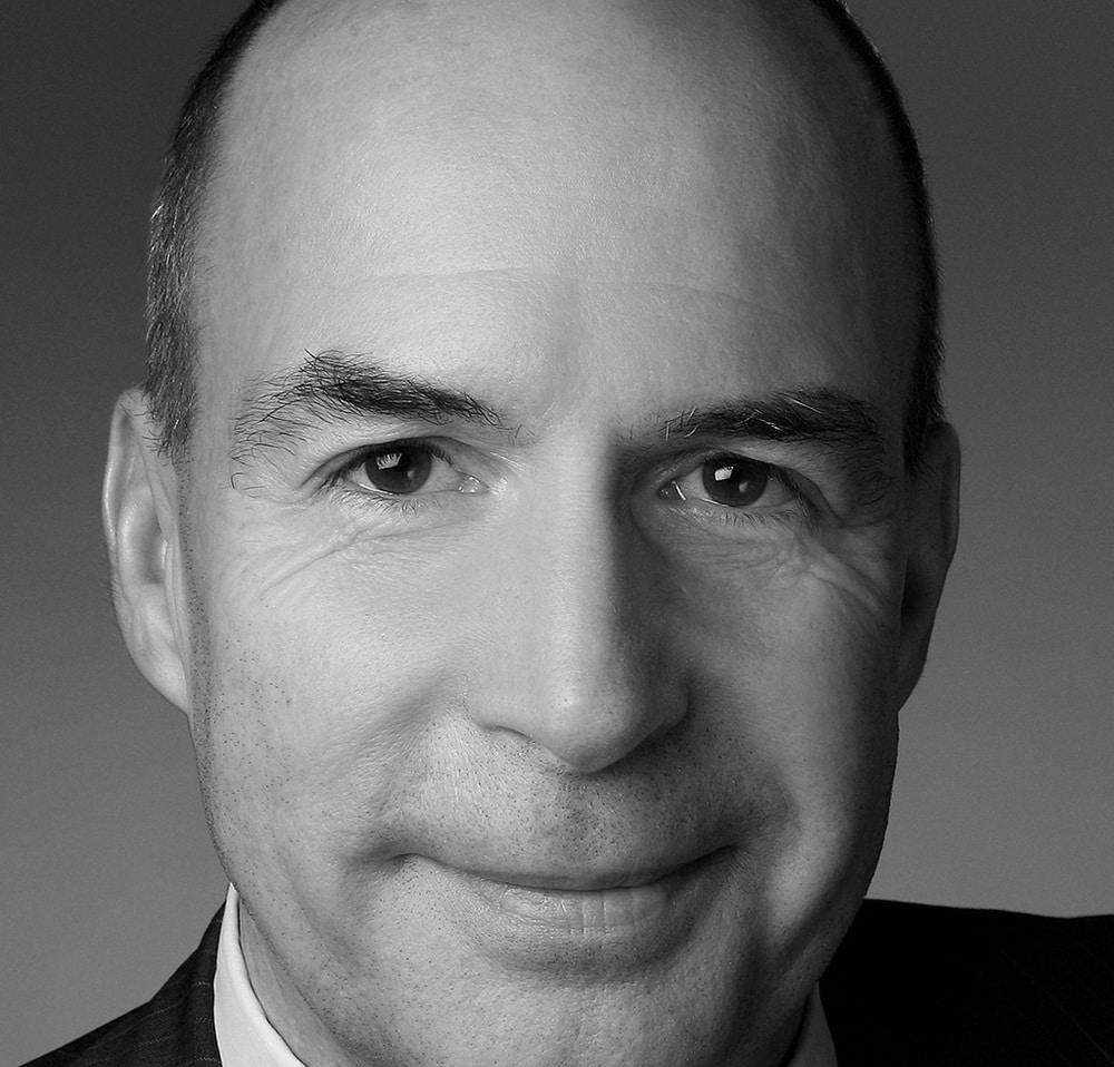 Andreas Gruhl
