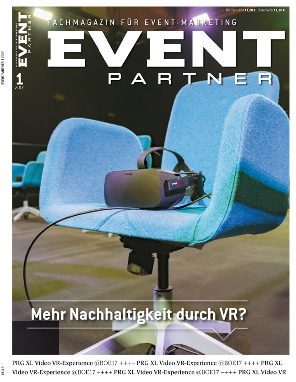 EVENT PARTNER 1.17