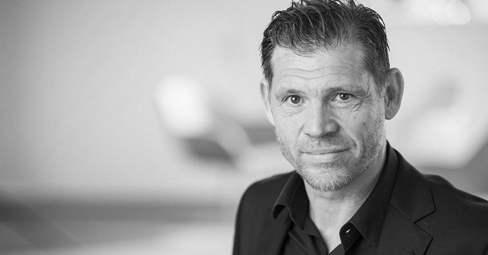 Markus Jaeger
