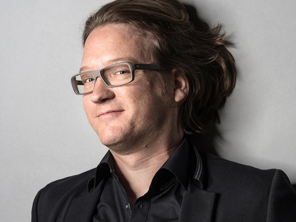 Tobias Kollmann
