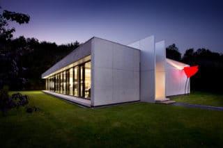 Ueberholz GmbH