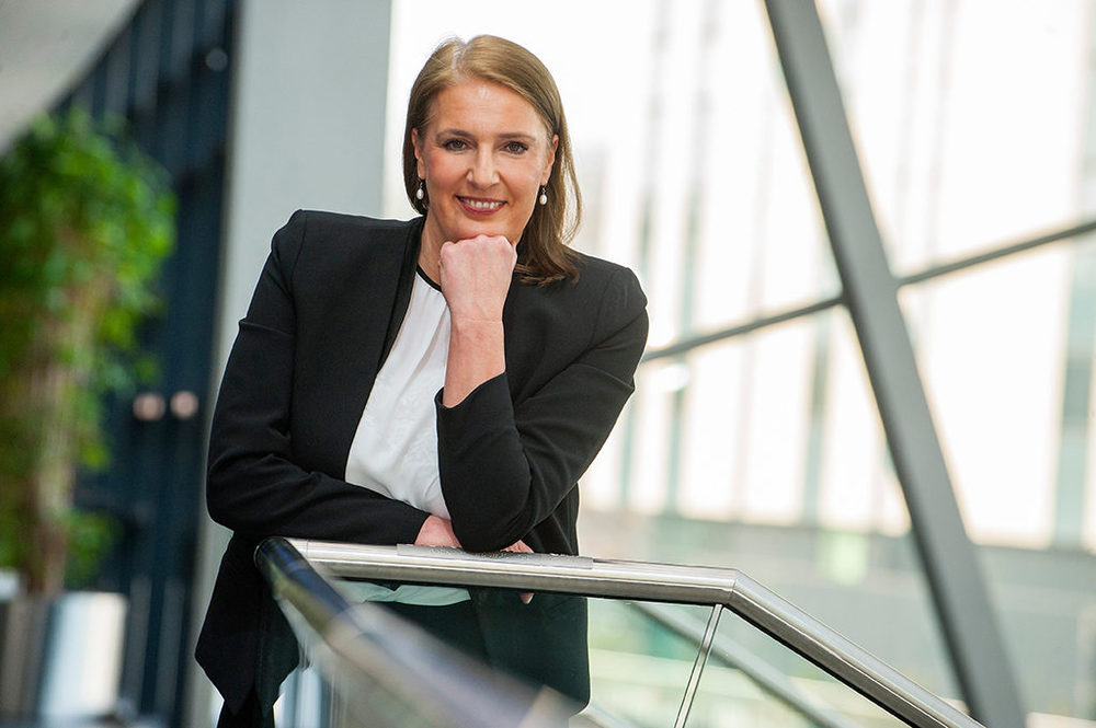 Daniela Wilken