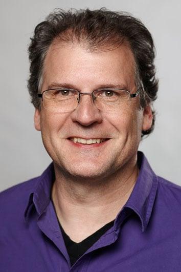 Norbert Fischer