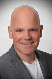 Günter Schwob