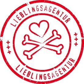 Lieblingsagentur GmbH