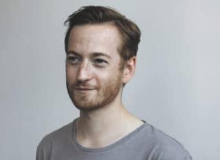 Mike Robin Höffken