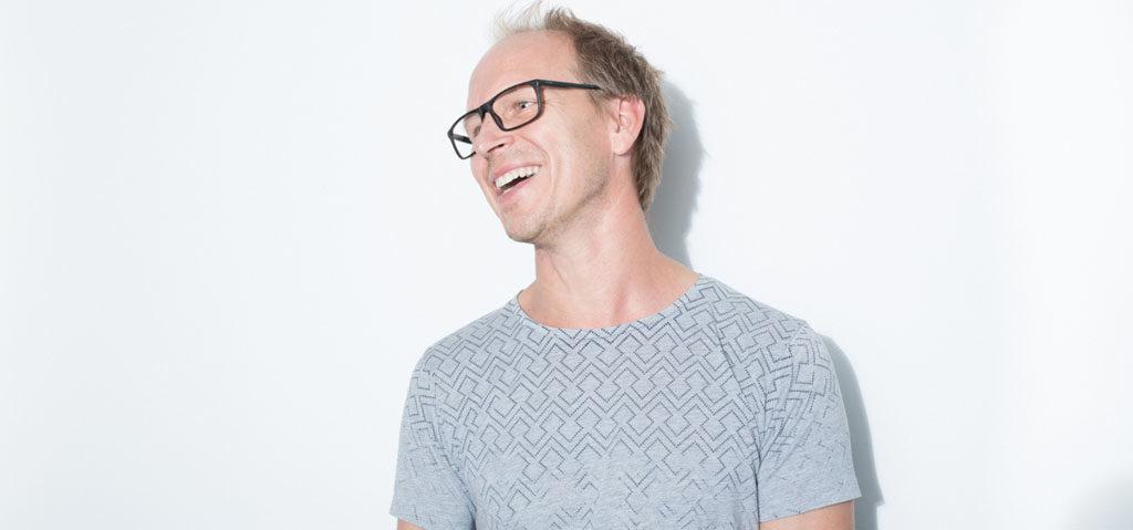 Stephan Müller, Grosse 8