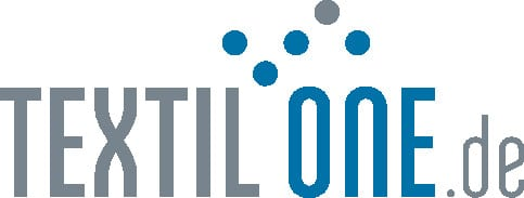 Textil One GmbH
