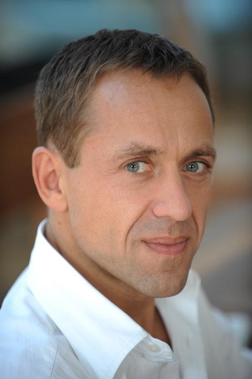 Kaiserschote-Geschäftsführer André Karpinski