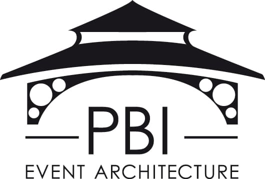 PBI AG Event Architecture
