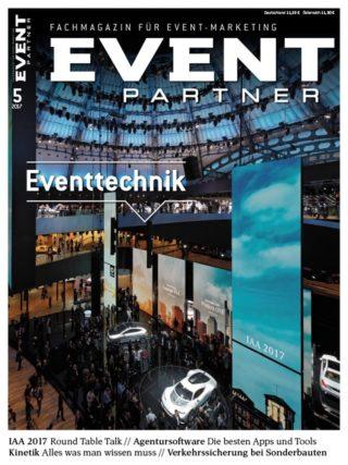 Event Partner 5|2017