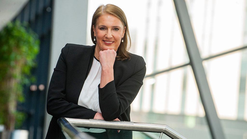Daniela Wilken von Wilkenwerk