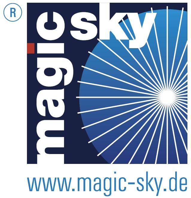 Magic Sky GmbH