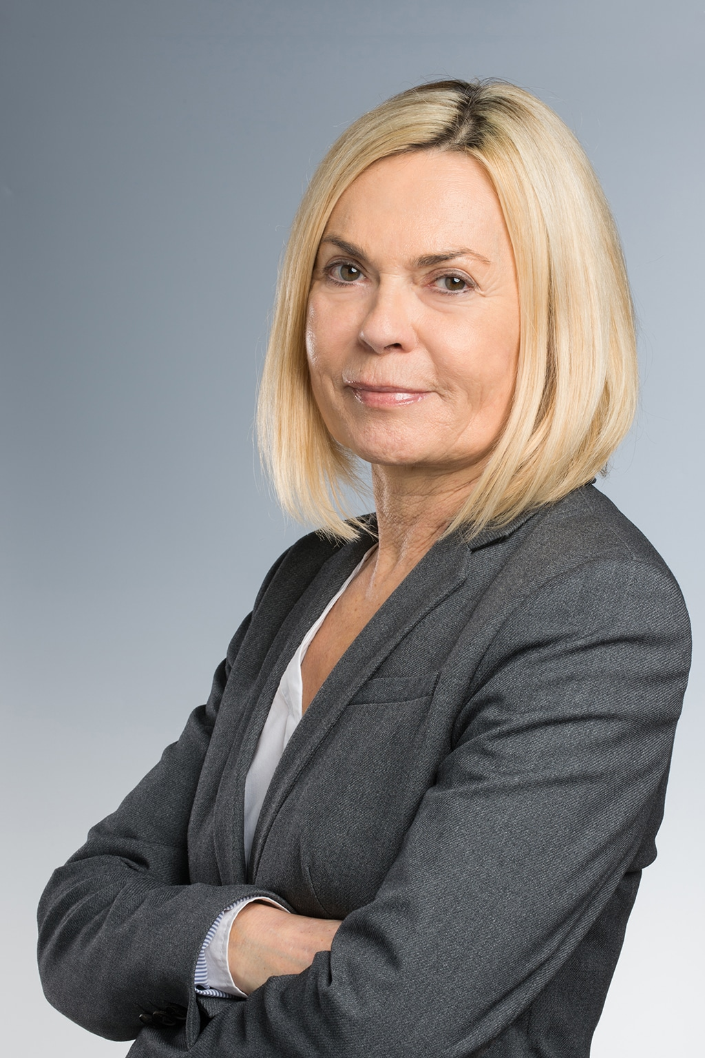 Petra Naoum, Veranstaltungsmanagementservice, Deutsches Zentrum für Luft- und Raumfahrt e. V.