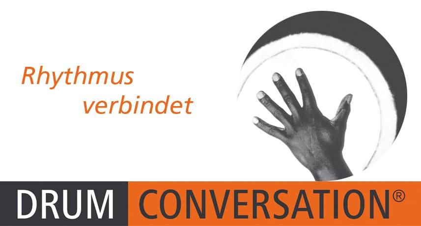 DRUM CONVERSATION®