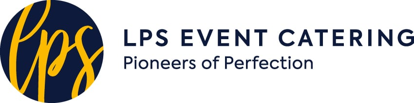 LPS EVENT CATERING – PIONEERS OF PERFECTION