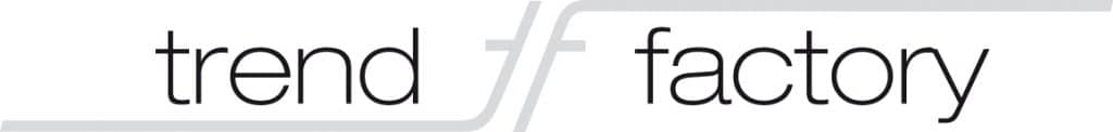Die Live-Eventagentur – trend factory