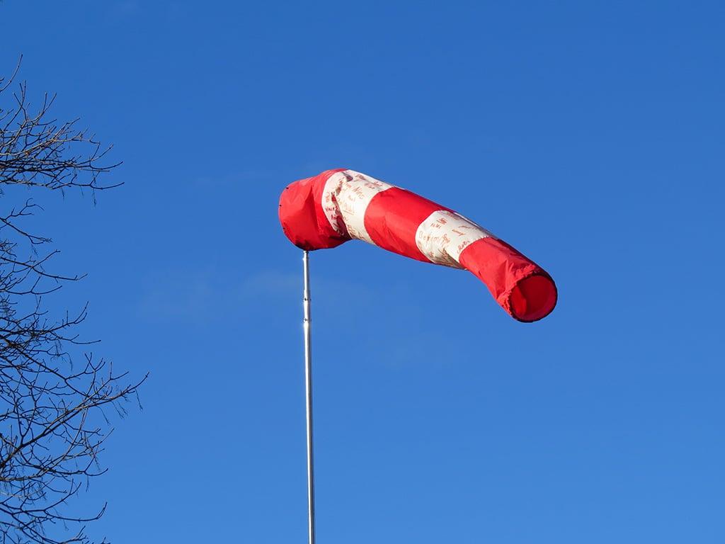 Windhose