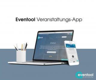 Eventool