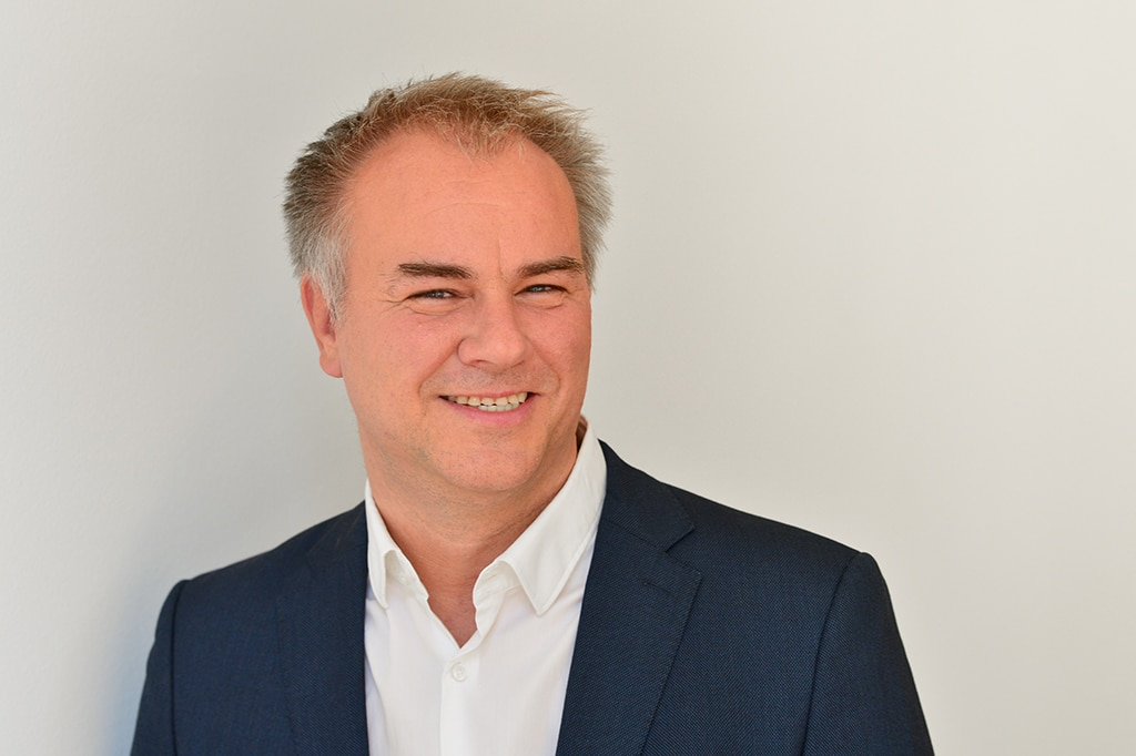 Christian Poswa, COO insglück Gesellschaft für Markeninszenierung mbH