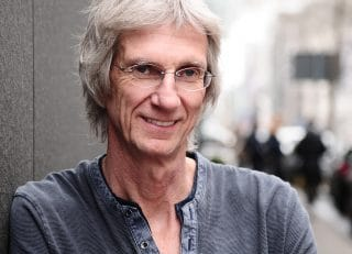 Peter Nellen