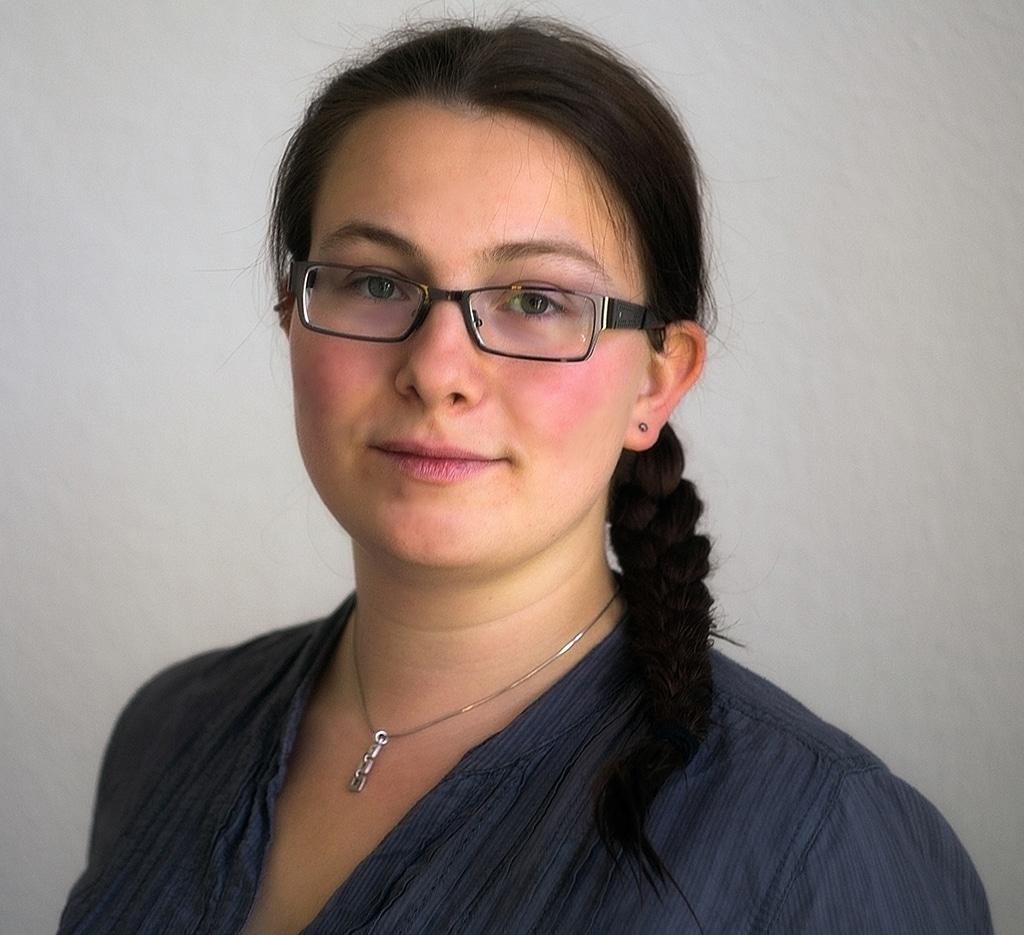 Lynn Westenberger – Bachelor Veranstaltungsmanagement an der Hochschule Hannover, 6. Semester
