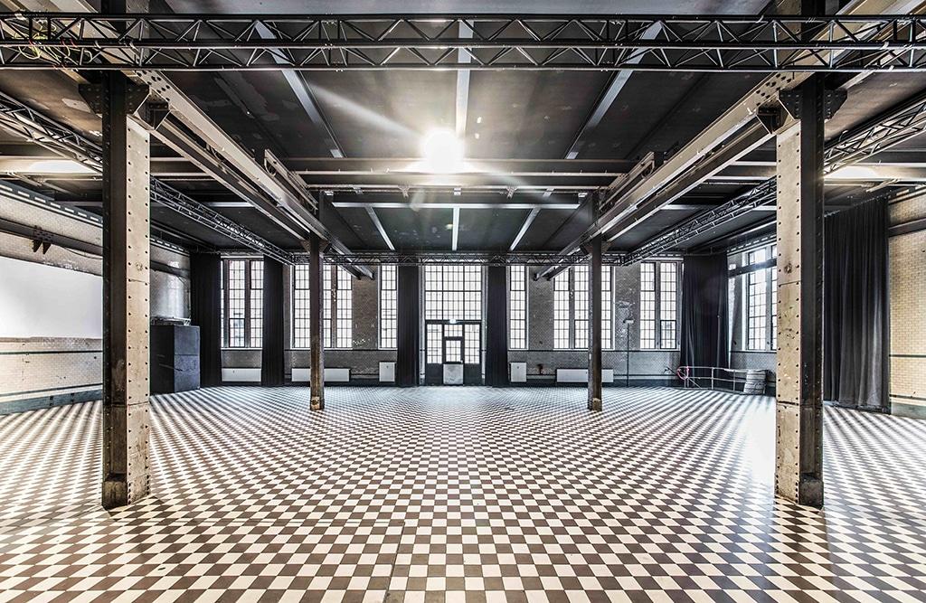 Malzfabrik_Maschinenhalle