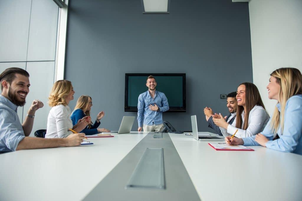 Offene Seminare am Studieninstitut für Kommunikation