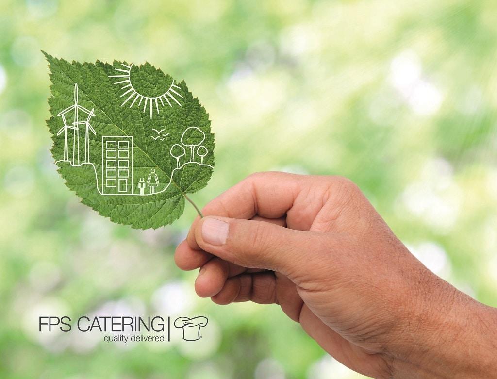 FPS_Nachhaltigkeit_Blatt